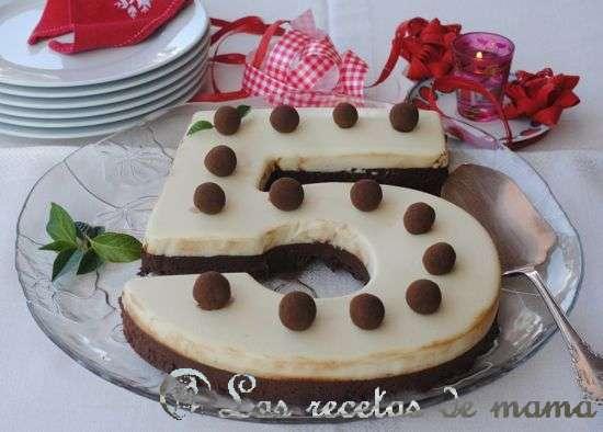 Regalo 5 aniversario video receta las recetas de mam for Regalo especial aniversario