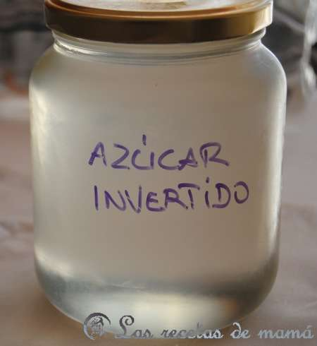 Agua mineral ingredients las recetas de mam for Menaje de cocina definicion