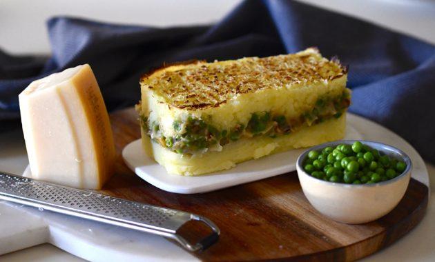 Las Recetas De Mama Blog De Recetas Y Trucos De Cocina Aprende A